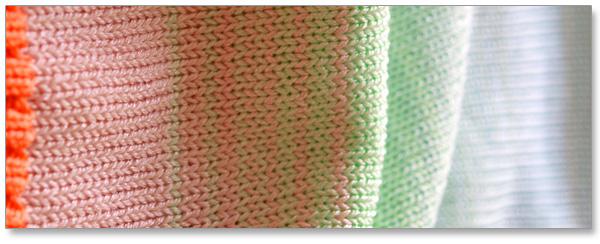 strikks-gradientbreisel